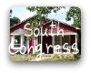 South Congress Austin TX Neighborhood Guide