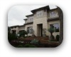 Avana Circle C Neighborhood Guide