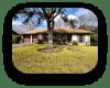 Fairmont Park Austin TX Neighborhood Guide