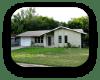Greenwood Hills Austin TX Neighborhood Guide
