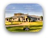 Madrone Ranch Austin TX Neighborhood Guide