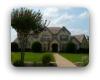 Preserve at Barton Creek Austin TX Neighborhood Guide