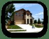 Reserve at Lynnbrook Austin TX Neighborhood Guide