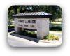 Travis Lakeside Spicewood Neighborhood Guide
