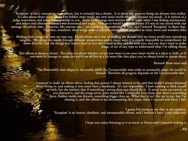 Escapism Digital Booklet-12