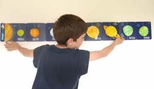 astronomie pour les jeunes, livres, liens internet,