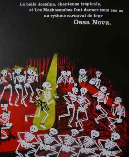 histoire drôle pour Halloween