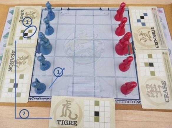 meilleur jeu de plateau de stratégie enfant 9 ans