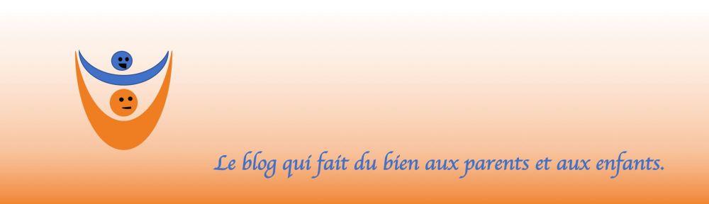 site pour les parents blog maman apprentissages éducation