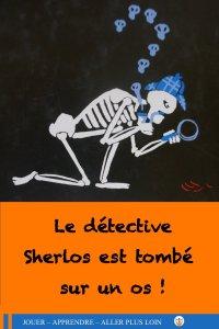 livre anatomie squelette pour enfant