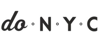 doNYC