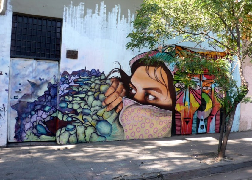 street_art_Santiago_de_Chile_1