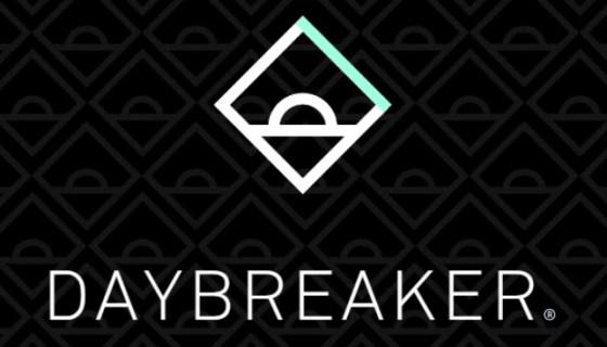 Daybreaker2-652x367