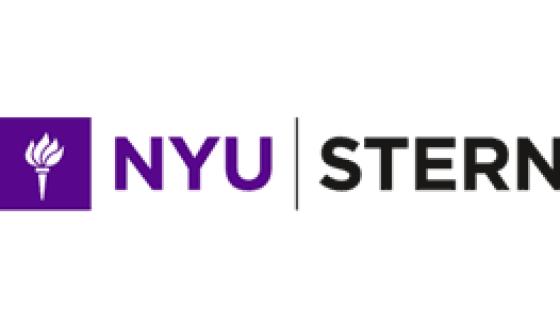 logo-nyu-stern-1 (1)