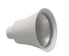 LED Bulb case