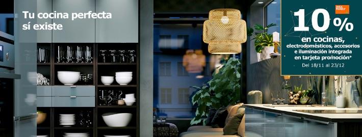 Muebles_y_Decoración_a_Bajos_Precios_IKEA
