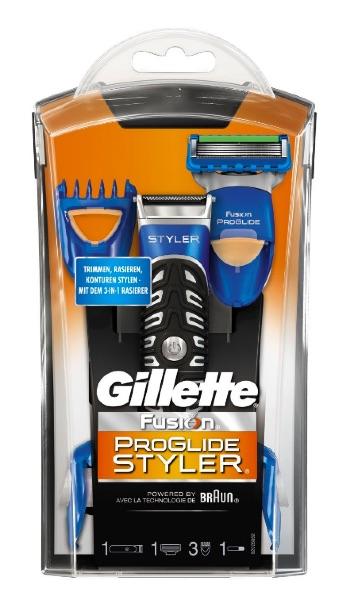 Gillette_Fusion_ProGlide_Styler