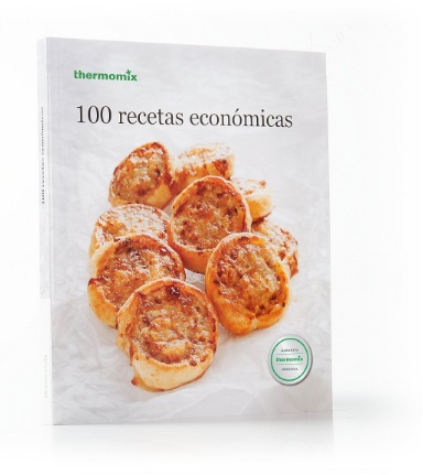 100_Recetas_Economicas_thermomix