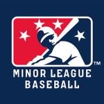 Jugadores de Ligas Menores recibirán 400 dólares por semana hasta el 31 de mayo