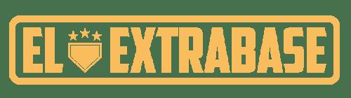 El ExtraBase