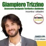 Giampiero Trizzino