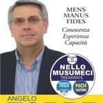 Angelo Torre