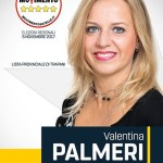 Valentina Palmeri