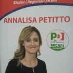 Annalisa Petitto