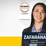Valentina Zafarana