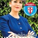 Roberta Giulia Mezzasalma