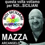 Arcangelo Mazza