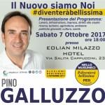 Pino Galluzzo