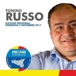 Tonino Russo