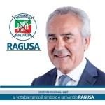 Orazio Ragusa