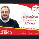 Marco Lo Dico