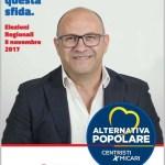 Gaetano Cutrufo