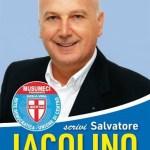Salvatore Iacolino