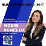 Noemi Agnello