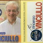 Vincenzo Vinciullo