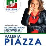 Valeria Piazza