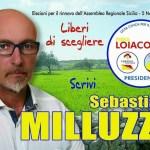 Sebastiano Milluzzo