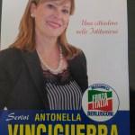 Antonella Vinciguerra