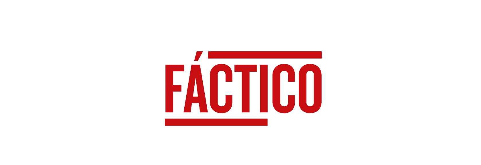 El Fáctico