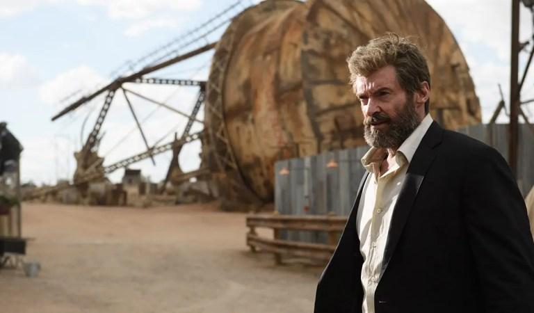El UCM de Marvel todavía no está preparado para un nuevo Wolverine