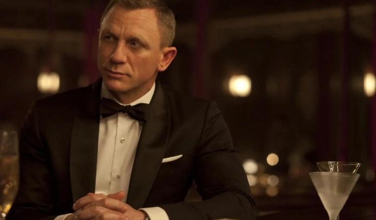 Productores de James Bond siguen apostando por los estrenos en cine tras la compra de MGM por parte de Amazon