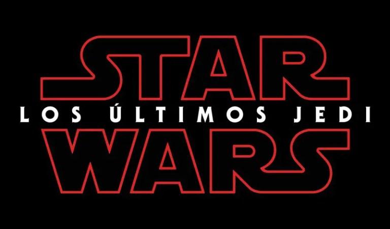 Star Wars: Episodio VIII está a punto de convertirse en la película más exitosa del 2017 en los Estados Unidos