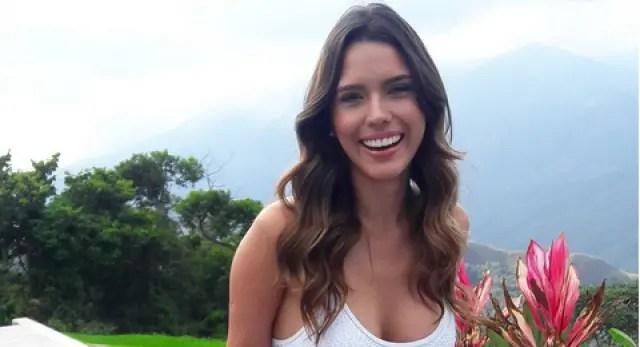 Adriana Peña estrenó movimiento dedicado a la mujer «Poderosa»