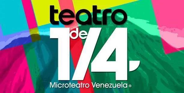 Inició una nueva temporada del Microteatro Venezuela en el Urban Cuplé ???