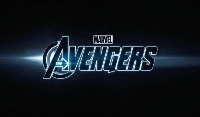 ¿Cuál conexión hay entre «13 Reason Why» y los Vengadores 4?