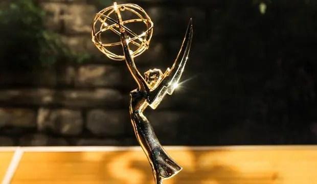 Anuncian a los nominados a lo premios Emmy 2020